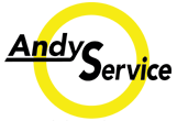 Andy's Service