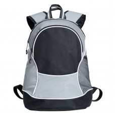 Backpack Reflective